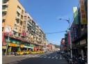 中正區-新豐街1房0廳,19坪