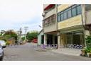 彰化市-茄苳路一段5房2廳,58坪