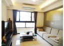 竹北市-嘉興路3房2廳,60.6坪
