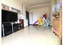汐止區-長興街二段2房2廳,40.5坪