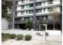 永康區-東橋十二街4房2廳,55.8坪
