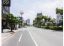 安平區-中華西路二段店面,123.9坪