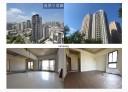 東區-關新北路3房2廳,114.1坪
