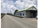 莿桐鄉-新莊路土地,1201.5坪