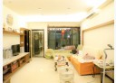 信義區-教忠街4房3廳,56.4坪