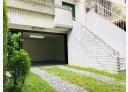 永康區-國光六街5房2廳,43.1坪