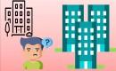買房大小社區怎麼選? 最佳戶數大公開
