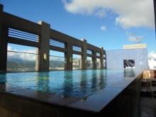 基泰高樓極品景觀屋稀有釋出看必喜歡