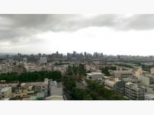 愛瑪市三面採光景觀豪宅+子母大車位