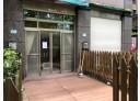 內湖區-民權東路六段店面,30坪