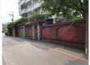 板橋區-信義路4房6廳,111.2坪