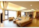 中山區-錦西街7房2廳,144.5坪