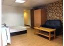 永康區-中華路3房0廳,41.9坪