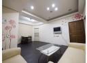 羅東鎮-博愛路3房2廳,21.9坪