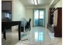 永康區-中華路3房2廳,38坪
