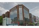 大安區-敦化南路一段辦公,93.8坪