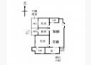 內湖區-安康路2房2廳,38.7坪