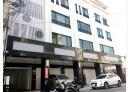 仁武區-仁德巷4房3廳,85.6坪
