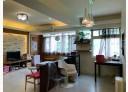 內湖區-文湖街3房2廳,43.4坪