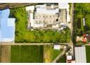 後龍鎮-大山腳段土地,3773.3坪