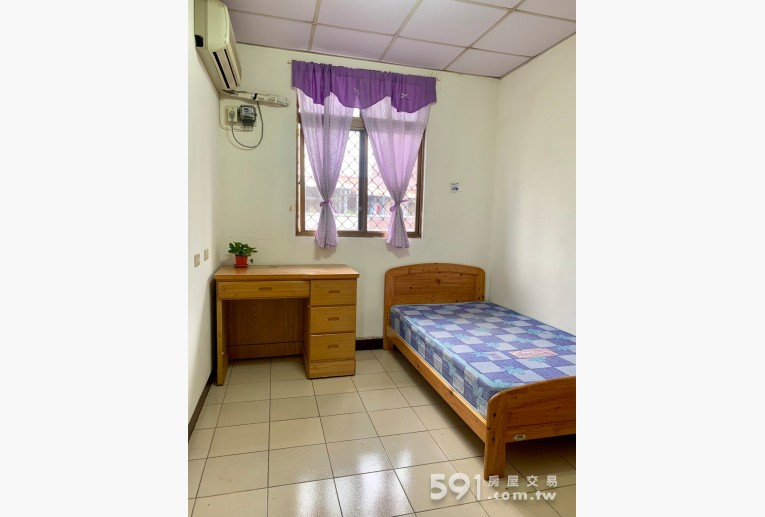 新北租屋,永和租屋,雅房出租,房間內部