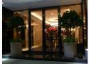 萬華區-開封街二段2房1廳,21.3坪