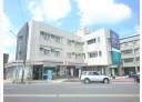 安南區-公學路五段5房2廳,49.1坪