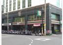 竹北市-新泰路3房2廳,34.1坪