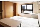 中山區-南京東路一段2房1廳,24.6坪