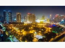 國泰森林苑SRC高樓景觀31.5萬/坪