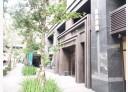 北屯區-文心路四段4房2廳,78.9坪