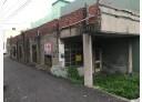 鹿港鎮-鹿草路三段2房2廳,43坪