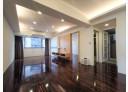 松山區-光復北路3房2廳,46.5坪