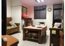 暖暖區-碇內街4房2廳,17.9坪