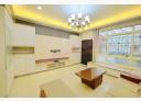 新豐鄉-康平街5房3廳,56.3坪