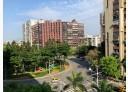 松山區-民生東路五段4房2廳,56.8坪