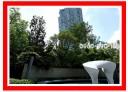 西區-五權西路一段開放式格局,275.6坪