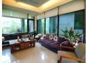 吉安鄉-山下路5房2廳,326.4坪