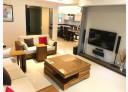 竹北市-復興二路4房2廳,52坪