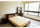 永康區-永大路三段5房2廳,49.7坪