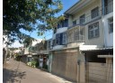 湖口鄉-介壽街4房2廳,58坪