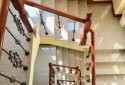 公共樓梯間