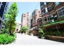 樹林區-復興路4房2廳,75坪