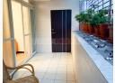 樹林區-復興路4房2廳,34.5坪