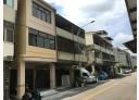 彰化市-埔內街2房2廳,31.1坪