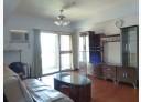 中西區-美麗街3房2廳,49.9坪