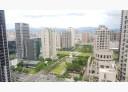 西屯區-市政北三路5房2廳,190坪