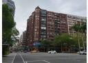 大安區-延吉街3房2廳,52.5坪