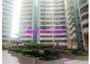 東區-大同路二段3房2廳,47.8坪