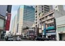 北區-錦新街店面,33坪